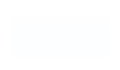 villabetting ibc bola logo