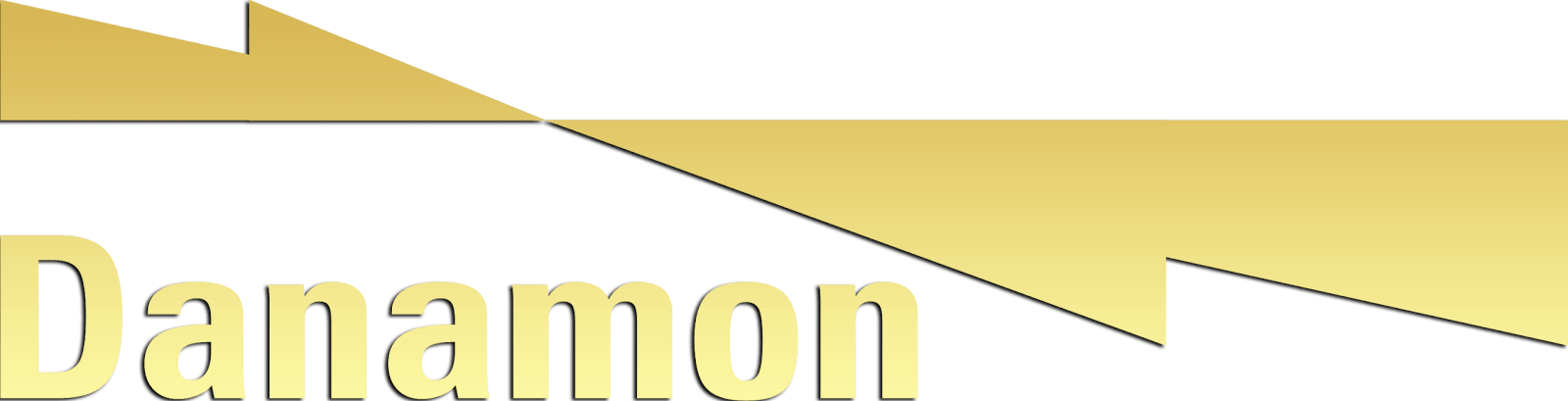 villabetting danamon logo