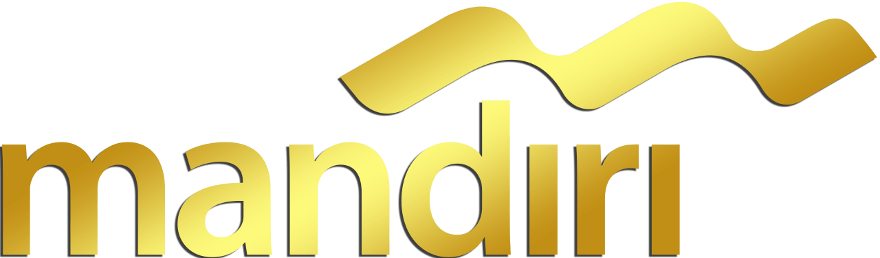 villabetting mandiri logo