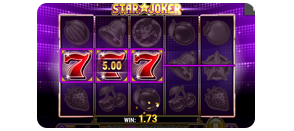 villabetting slot online
