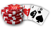 villabetting poker online