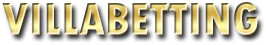 villabetting logo