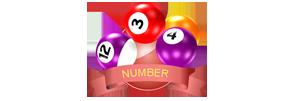 villabetting nomor online