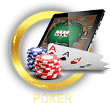 poker villabetting