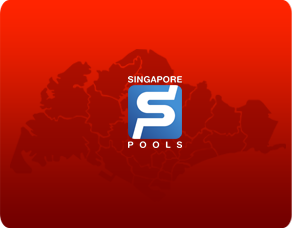 villabetting singaporepools
