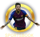 villabetting sportbook