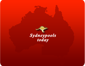 villabetting sydneypools