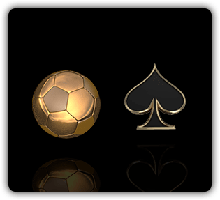 villabetting poker dan bola online