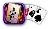 villabetting poker online