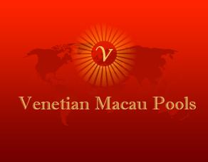 villabetting venetian