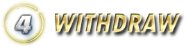 villabetting withdraw logo