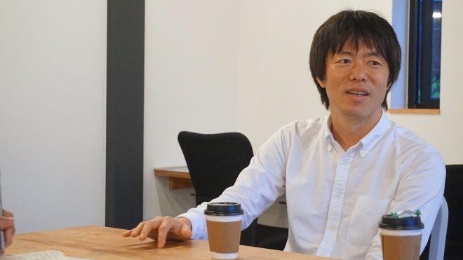 はてな近藤淳也さんがリリースした「物件ファン」は今までの不動産サイトと何が違うのか?前編