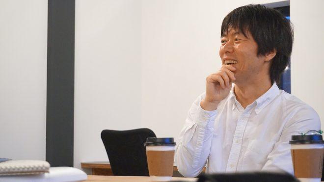 はてな近藤淳也さんがリリースした「物件ファン」は今までの不動産サイトと何が違うのか?後編