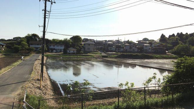 成田市郊外の築25年の空き家をセルフリノベーション&耐震補強でマッサージ治療院へ!