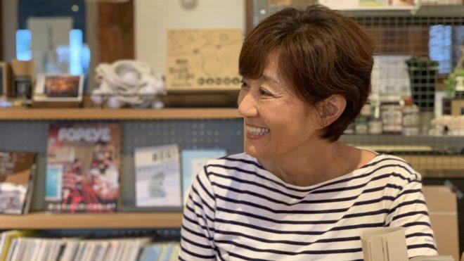 石川片山津の温泉街にサードプレイスを。空き家再生プロデューサーの挑戦!