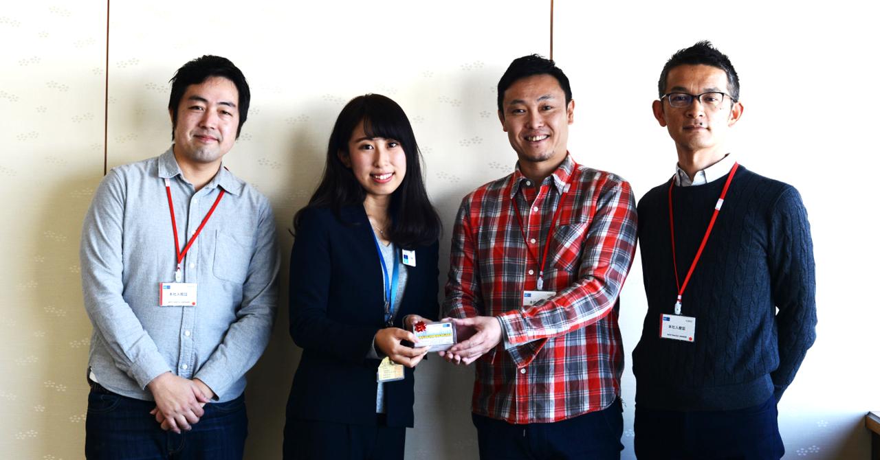 「東京メトロ」と「エンジョイワークス」の出会い、宿づくりプロジェクトのはじまり