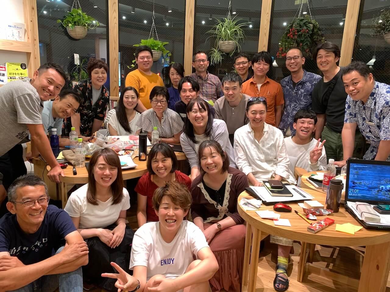 空き家再生プロデューサー育成プログラム(空きP)に参加すると得られる3つのメリット!