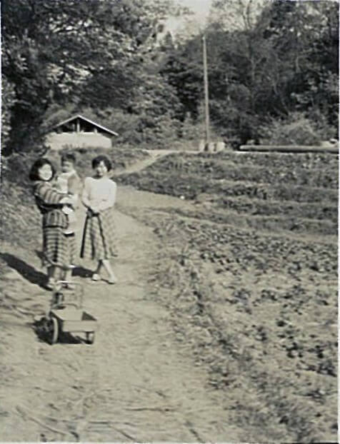 オーナーYakkoの葉山暮らし回想記-Vol.2-