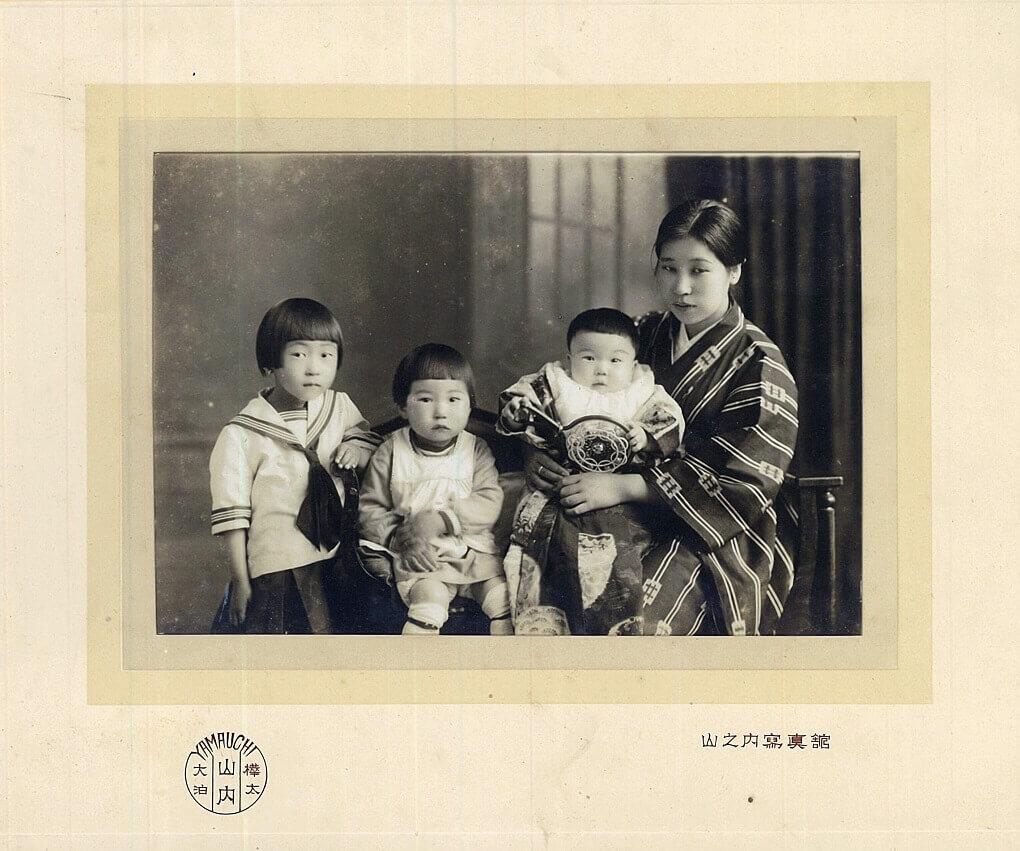 オーナーYakkoの葉山暮らし回想記-Vol.1-