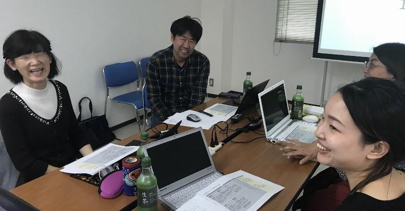 空き家再生の仲間が見つかる。「空き家再生プロデュ―サー育成プログラム」京都開催レポート!
