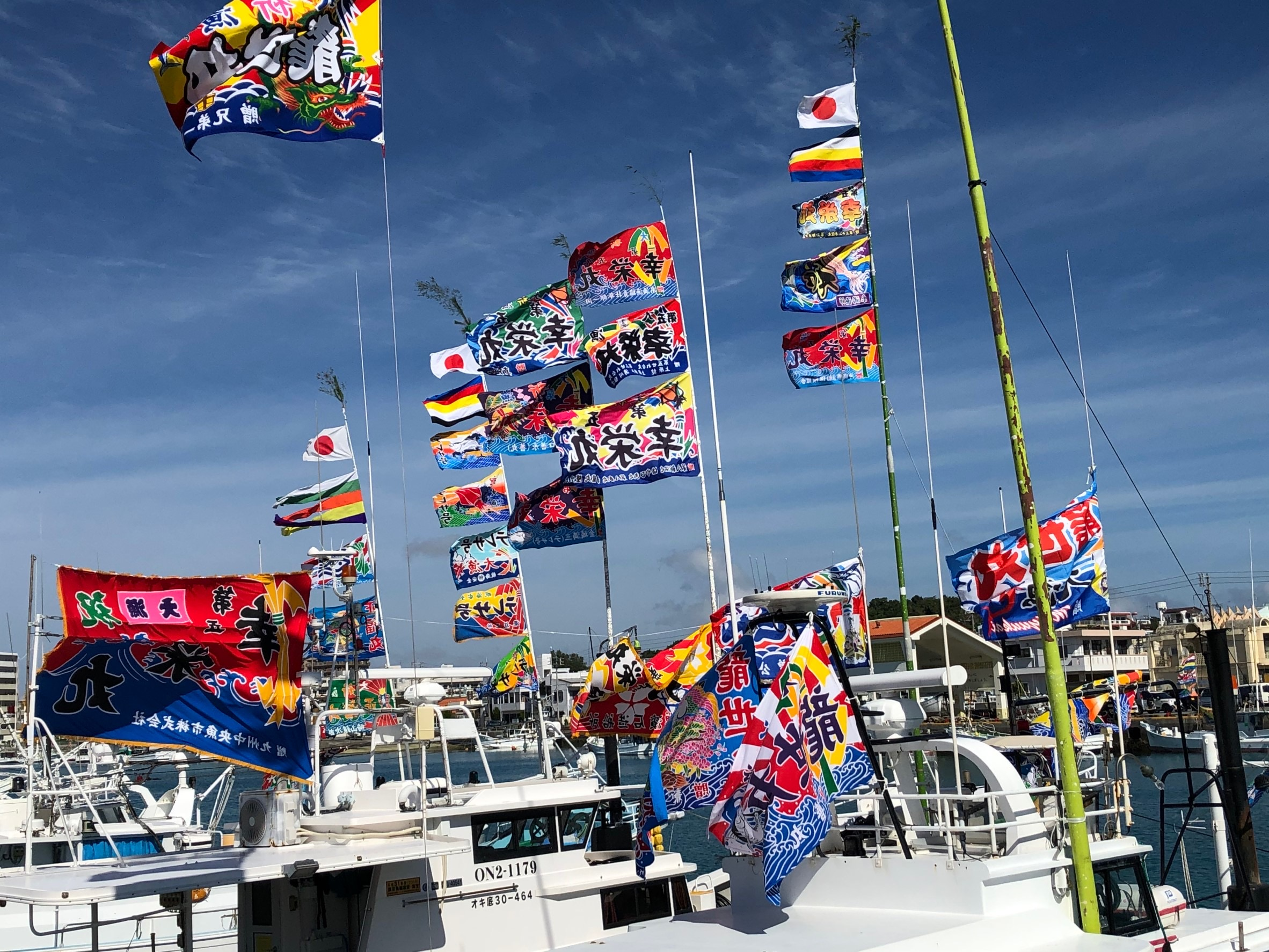 「本当の沖縄を知る」 沖縄の人が旧正月を大切にする理由。