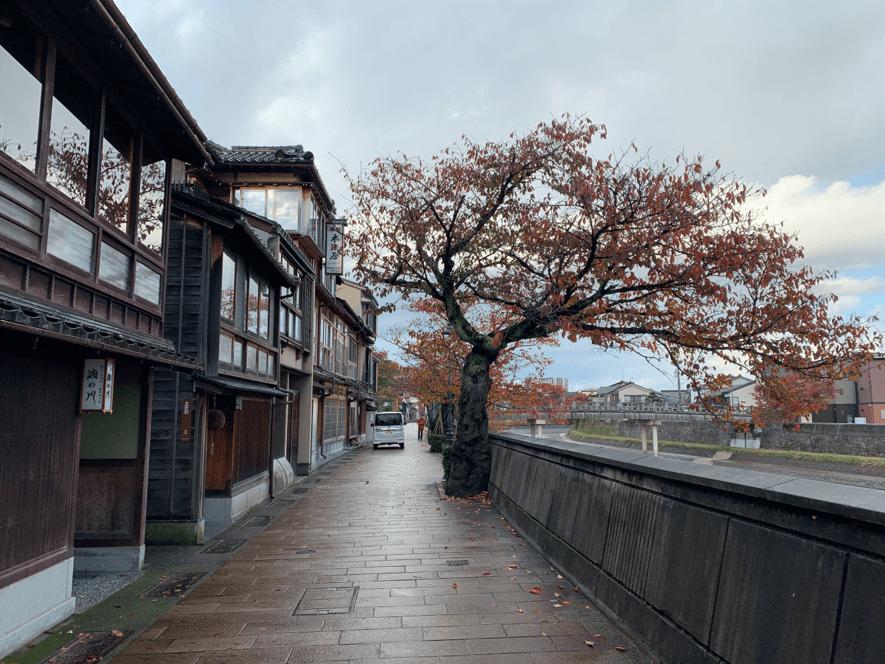 金沢では新鮮具体なプロジェクトがどんどん生まれちゃいました。<br>「空き家再生プロデューサー育成プログラムin金沢」を振り返る。</br>