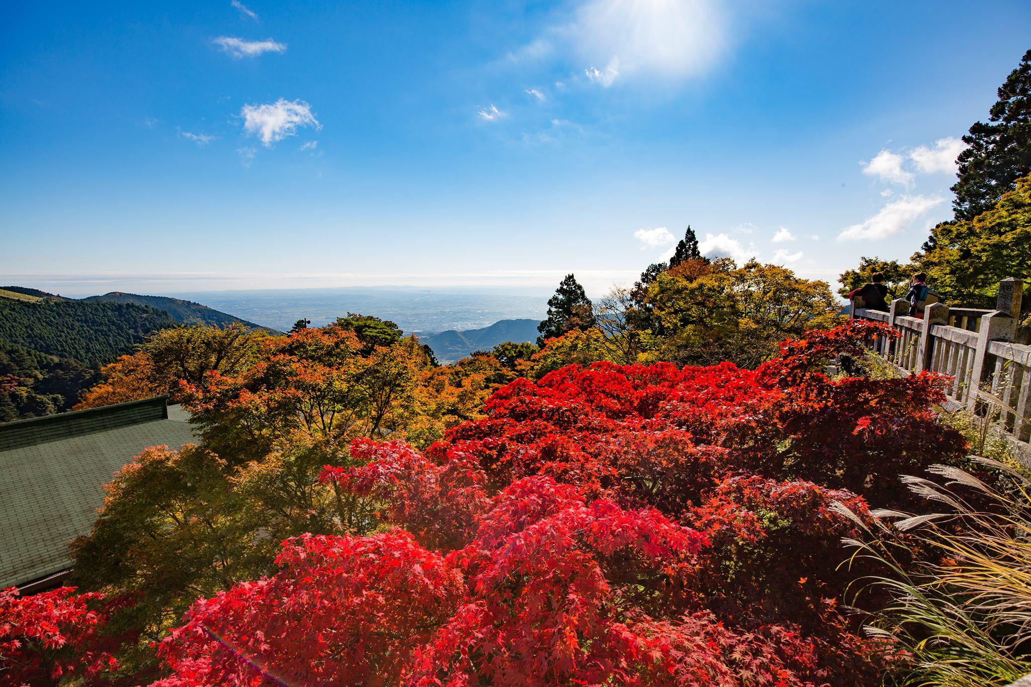 大山これから会議、はじまる。「大山の人が語る、大山のいま・みらい~大山の観光まちづくりに向けて~」