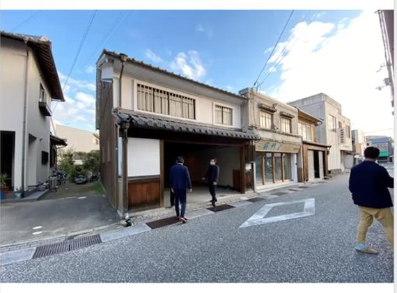 「共創」について考える。福田研究室レポート(2)