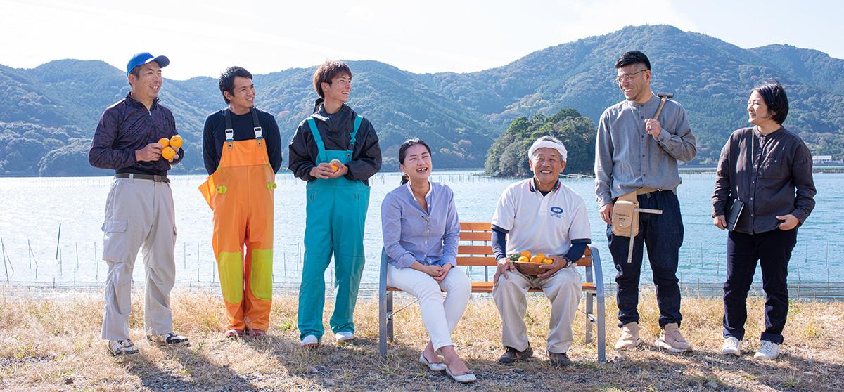 「空き家と仕事」三重県南伊勢町オンラインツアー開催。いつか地方で暮らしたい!