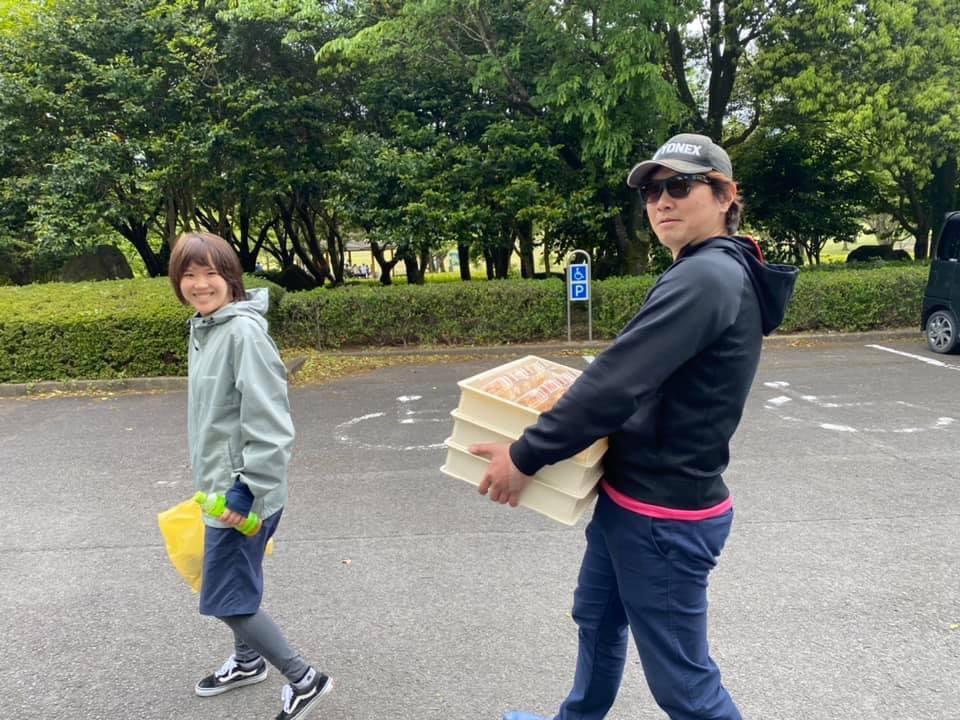 福岡、糸島半島にキャンプ場をつくる。 妄想会議を実現させよう!