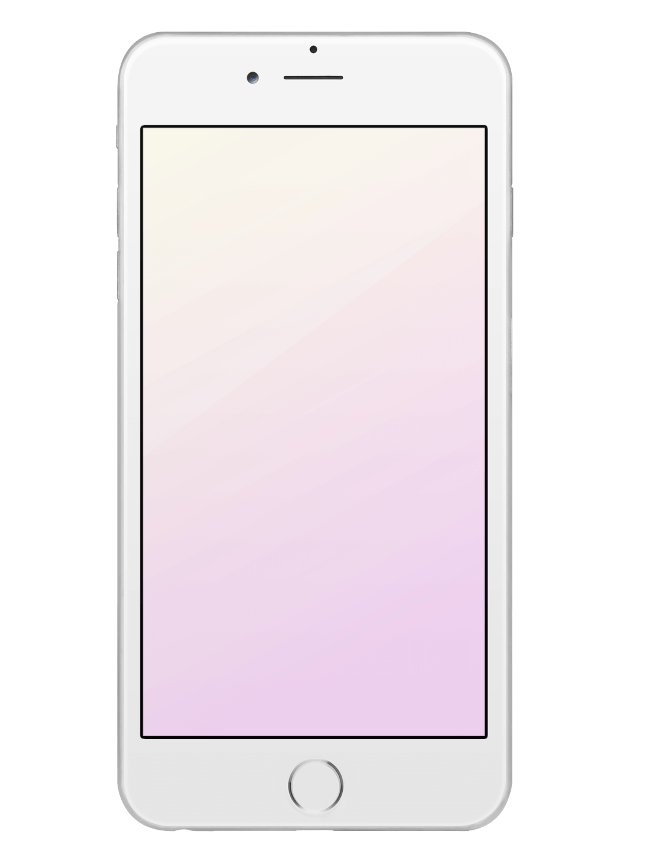 iphone8の相場検索 | iPhone格安SIM通信