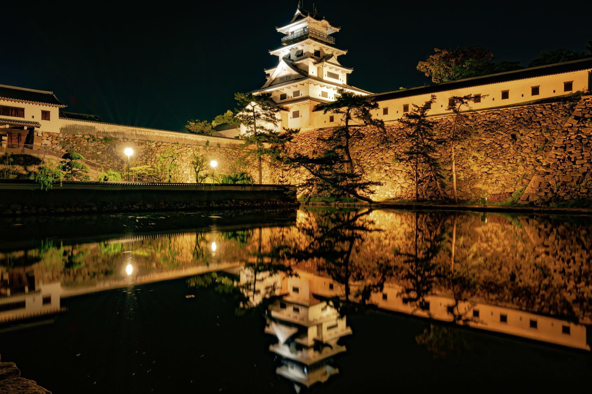 松山市(愛媛県)のくるるアトリエ(クルルアトリエ) Higaeri(ひがえり)