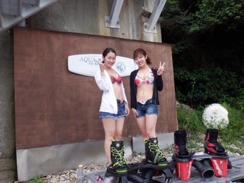 兵庫県 たつの市  【ホバーボード体験 】初心者歓迎! 講習付きだから安心(15分)