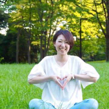 鈴木 恵美