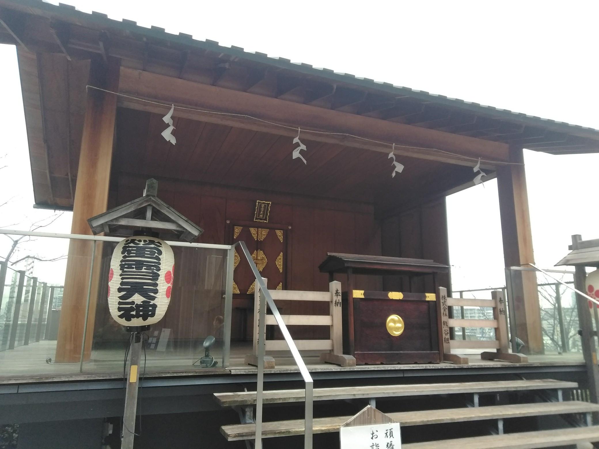 東京 コロナ 散歩 【東京都内】ゆったり散歩におすすめのエリア5選。自然・下町・おしゃれスポットも♪|じゃらんニュース