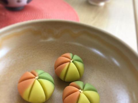 東京都 目黒区 正座がいらない! 手ぶらでOK! おもてなし茶の湯「テーブル茶道」と 季節の美味しい和菓子を堪能する体験 ☆