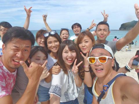 神奈川県 横浜市 ダイビングライセンス取得で世界中の海へ!BSACオーシャンダイバーコース