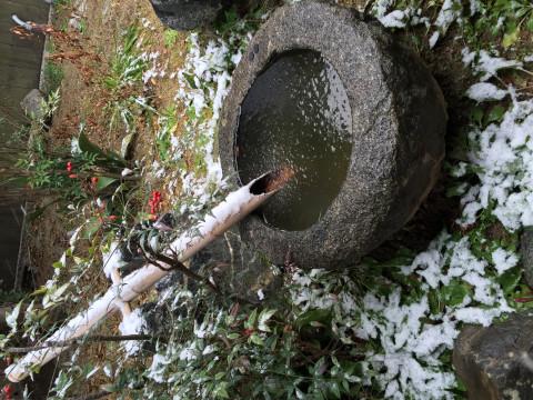 奈良県 桜井市 『心を紡ぐ旅にしよう』