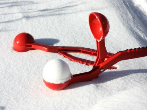 北海道 弟子屈町 冬の摩周湖でお気軽スノーシュー体験 ☆ショートコース