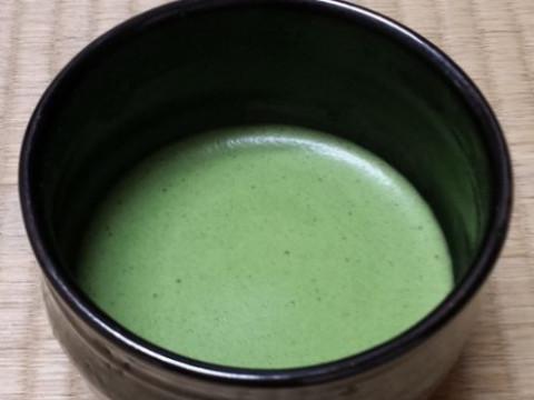 京都府 京都市中京区 日本文化を体験する! 茶道体験(日本語・英語対応)