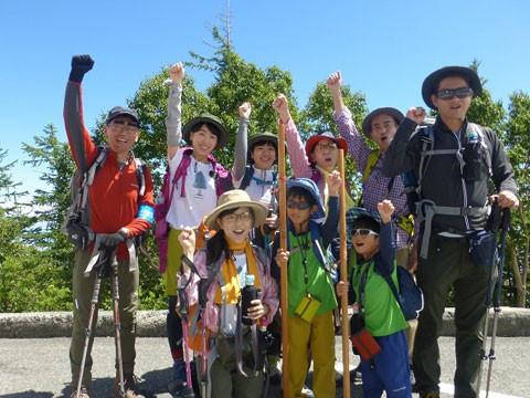 静岡県 富士山【2人様限定】富士登山 ☆ ガイド付き1泊2日プライベートツアー(S1)