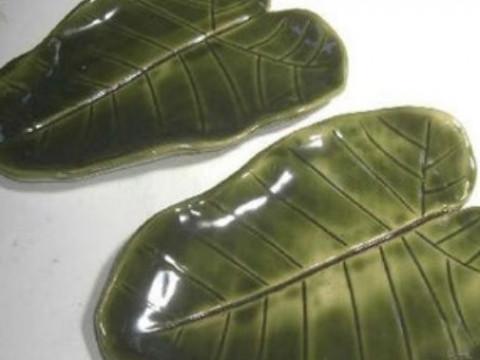 神奈川県 三浦市 陶芸体験 ☆ 都内から約90分! 初心者歓迎・粘土の種類が選べる♪