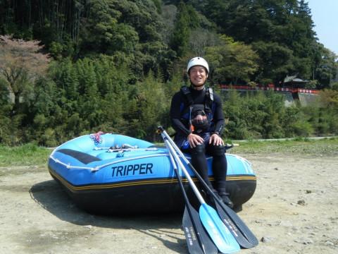 トリッパー 合同会社(TRIPPER LLC)