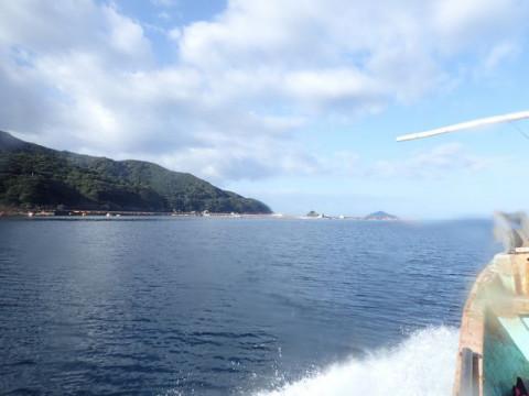 静岡県 松崎町 【 夏限定・レンタル料込み 】雲見ボートファンダイビングツアー ♪ お一人様参加OK