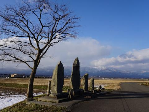 新潟県 佐渡島 佐渡ガイドお手軽4時間コース ☆ 佐渡の歴史・自然がより一層楽しめるガイドツアー♪