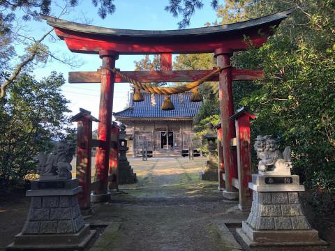 新潟県 佐渡島 佐渡ガイド 満喫8時間コース ☆ 佐渡の歴史・自然がより一層楽しめるガイドツアー♪