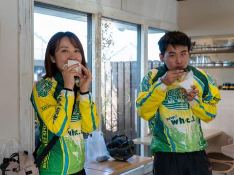 高知県 高知市 【2人様以上】 e-bikeで巡る ☆ 地元ガイドが案内する! ここははずせない「高知の観光スポット」と「ちょい食べ歩き」ツアー ♪