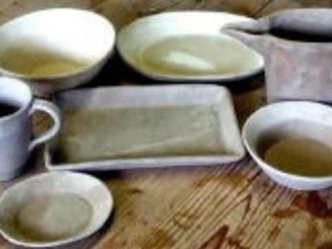 石川県 金沢市 【 手びねり陶芸体験 】☆ 初心者歓迎・お好きな陶器を自由に作りましょう♪