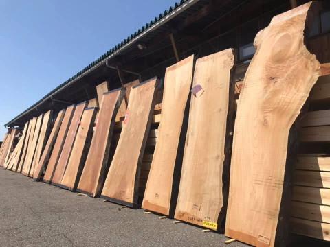 水口木材株式会社