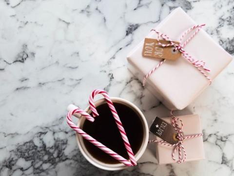 京都市 西京区 【チョコレートムース作り体験】 友達と作ろう!! 手ぶらでOK ・阪急桂駅まで送迎付き